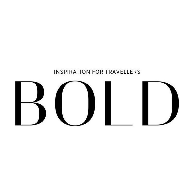 boldmagazine-1.png