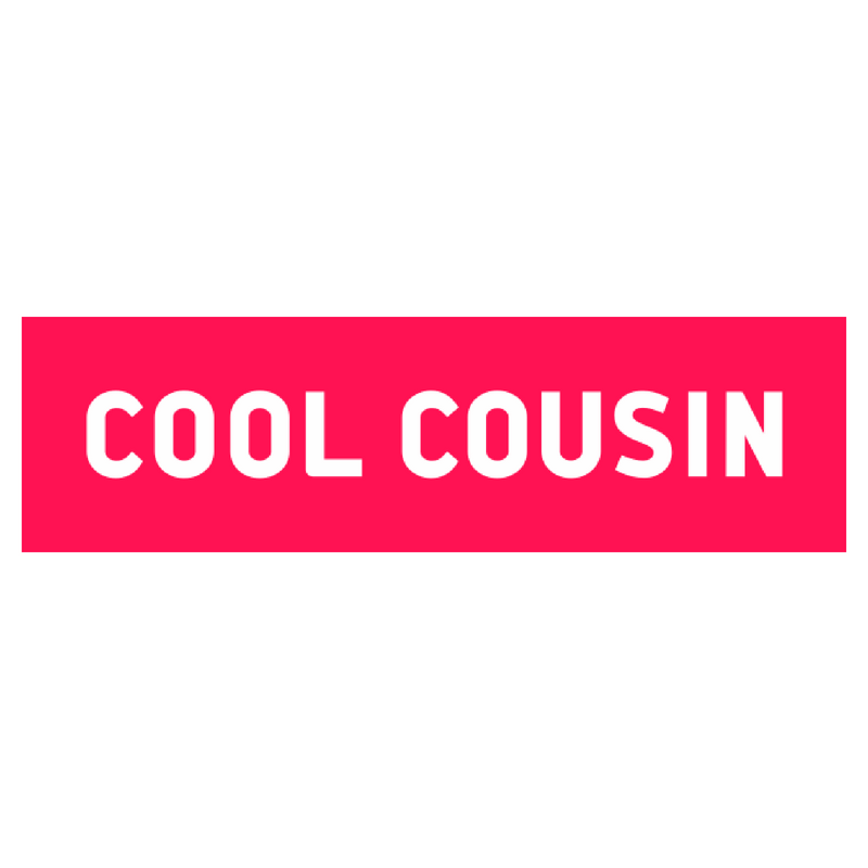 Cool-Cousin-logo.png