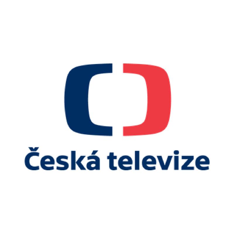 eska-televize-logo-65030414D5-seeklogo.com.png