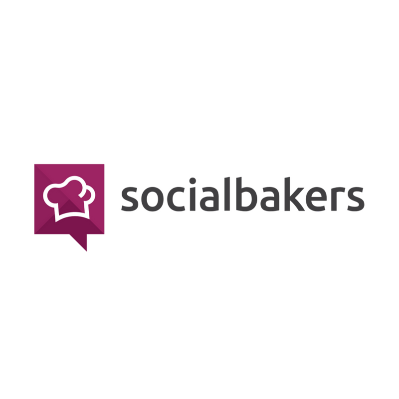 Socialbakers_company_logo.png