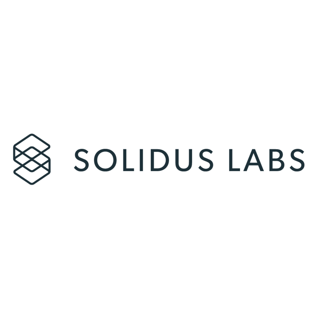 Solidus Labs