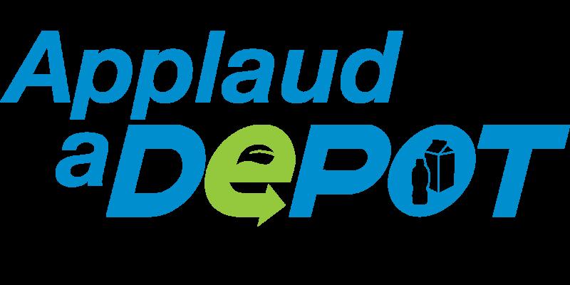 2 colour Applaud a Depot 2018.jpg