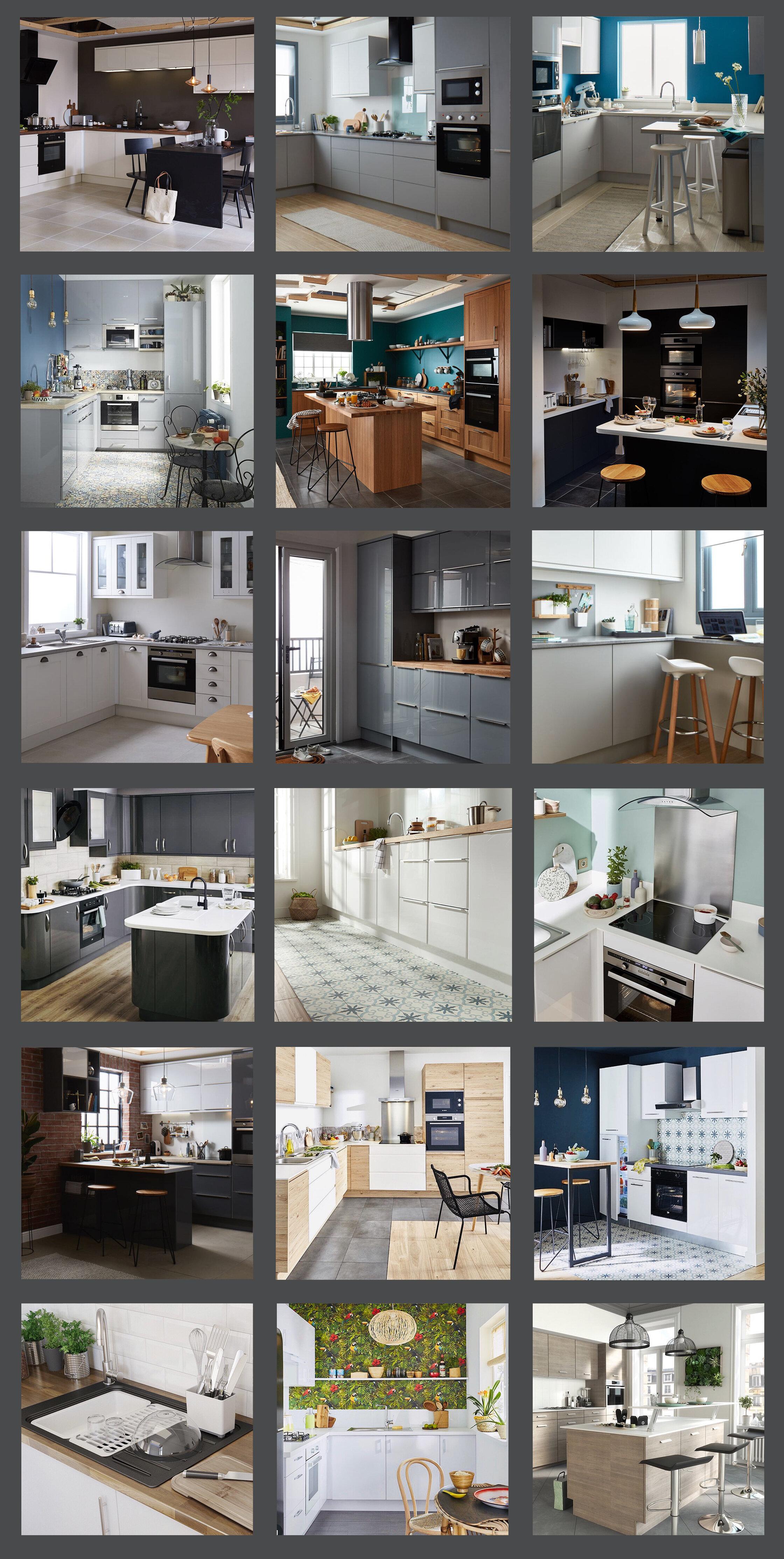 kingfisher_kitchens_new.jpg