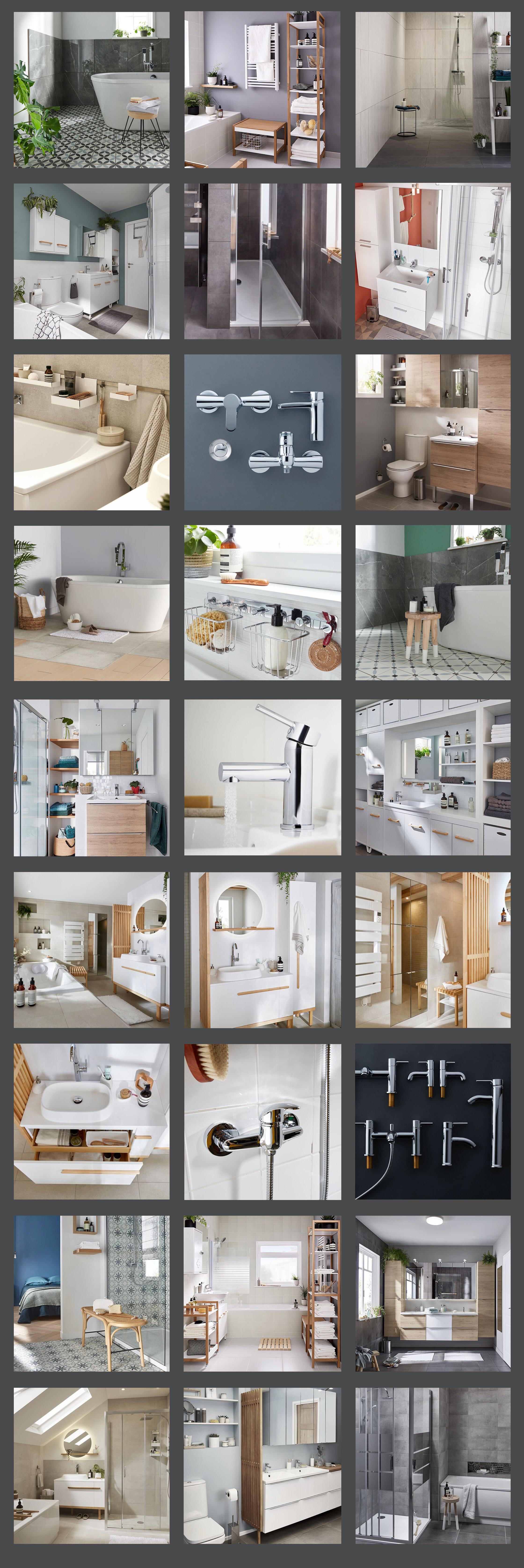 kingfisher_bathrooms_new.jpg