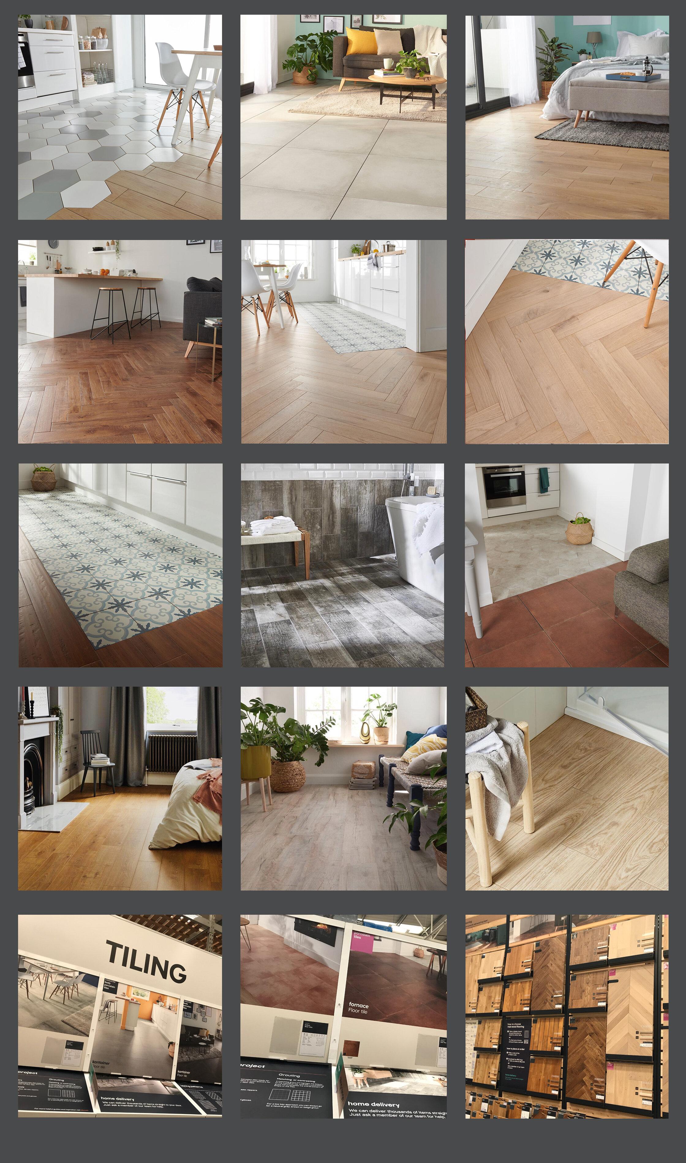 kingfisher_flooring_new.jpg