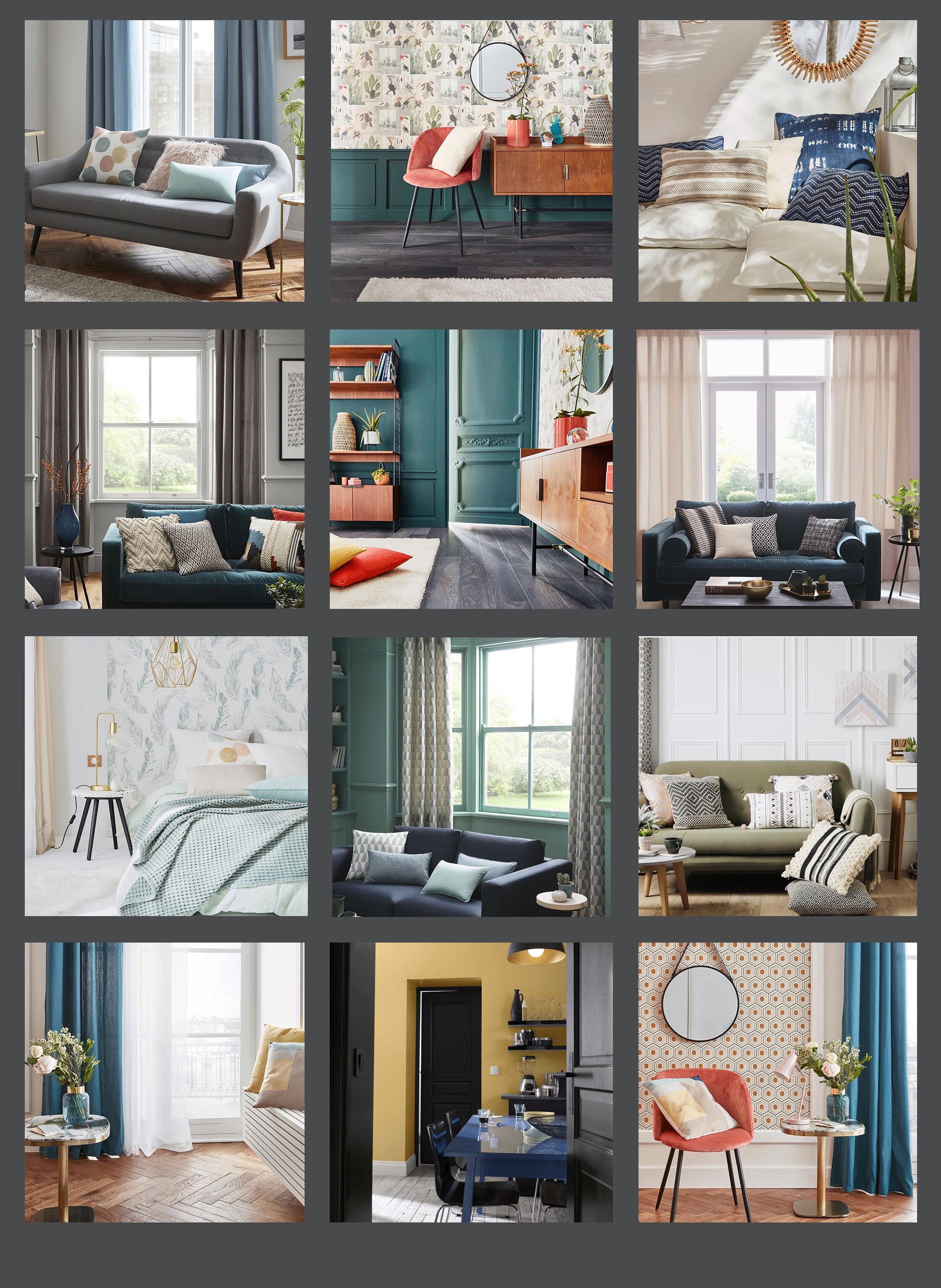 kingfisher_interiors.jpg