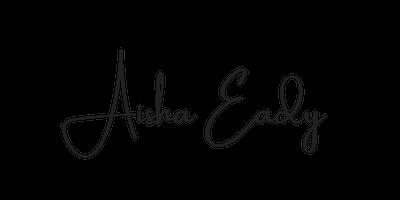 Copy of Aisha Eady Studios Script Logo.png