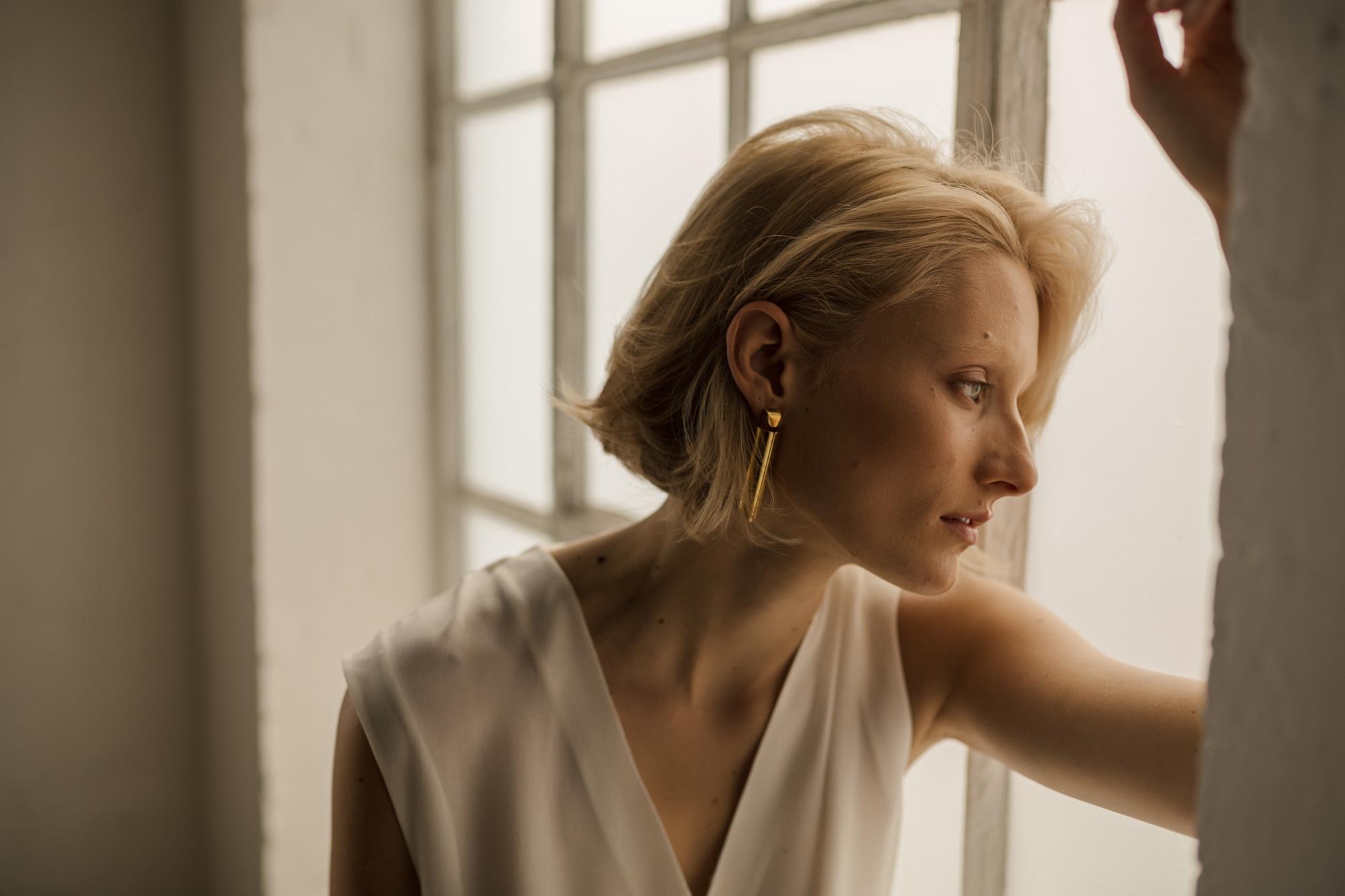 Grace & Simplicity -