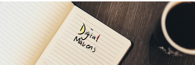 digital mavens twitter.png