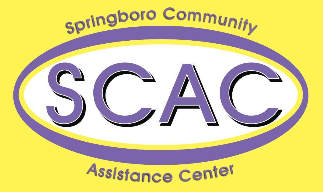 springboro community assistance center real life church springboro ohio