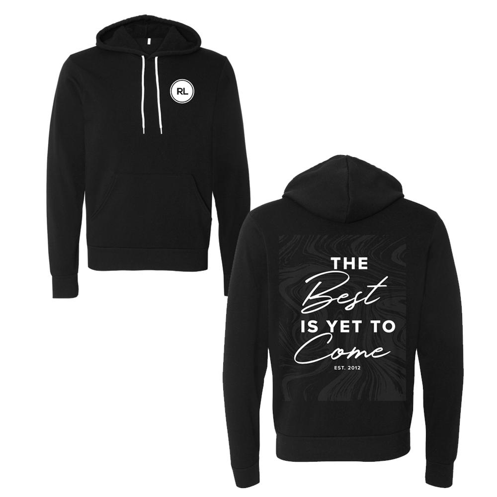 hoodie online.png