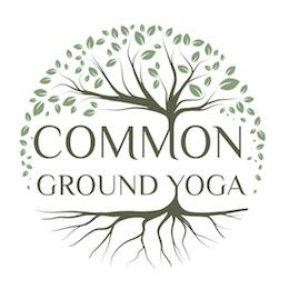 Common Ground Yoga_main round logo.jpg