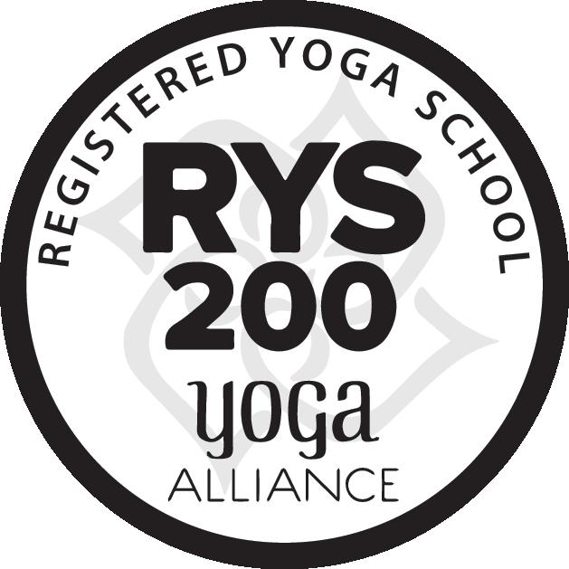 0aa79502-7b6c-11e6-b316-0242ac110002.Yoga_Alliance_logos_RYS200.png