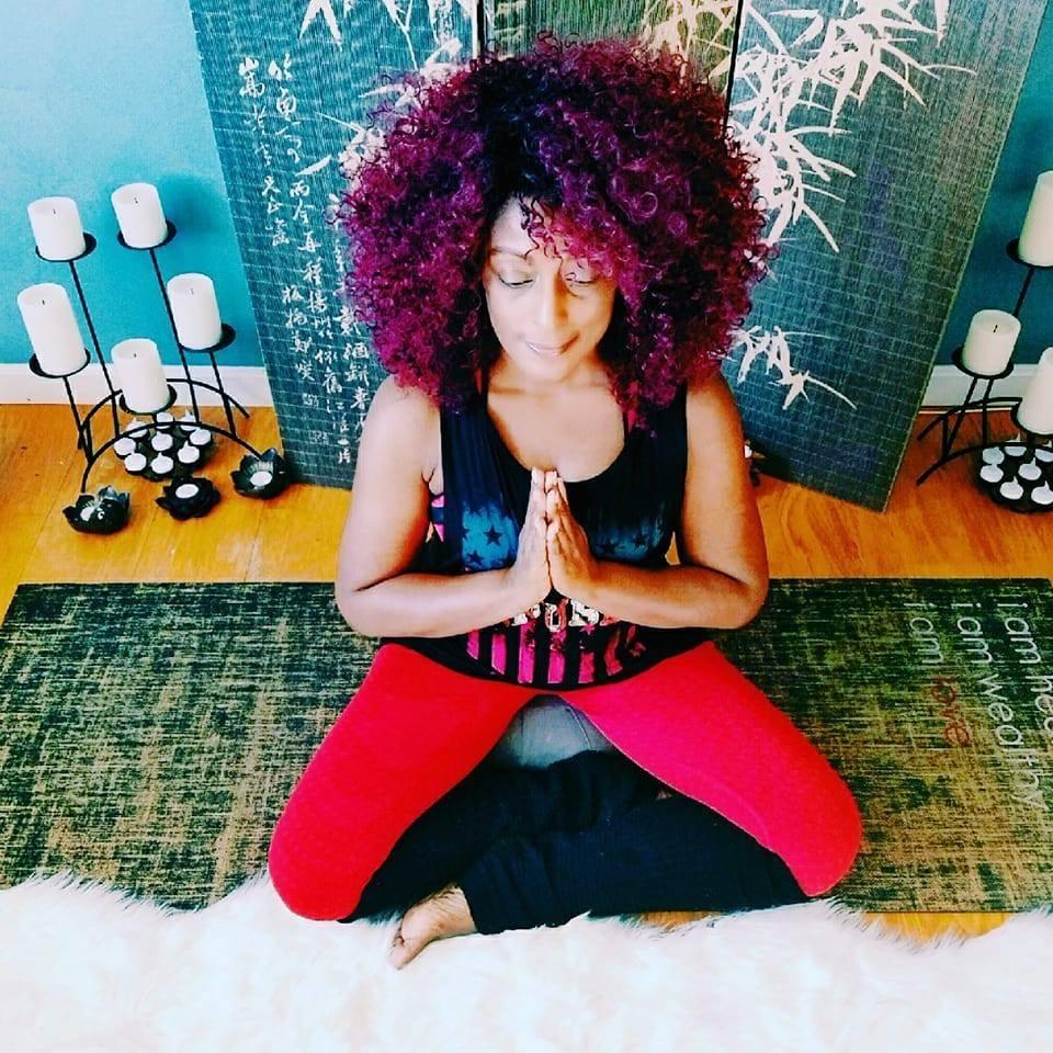 char meditation.jpg