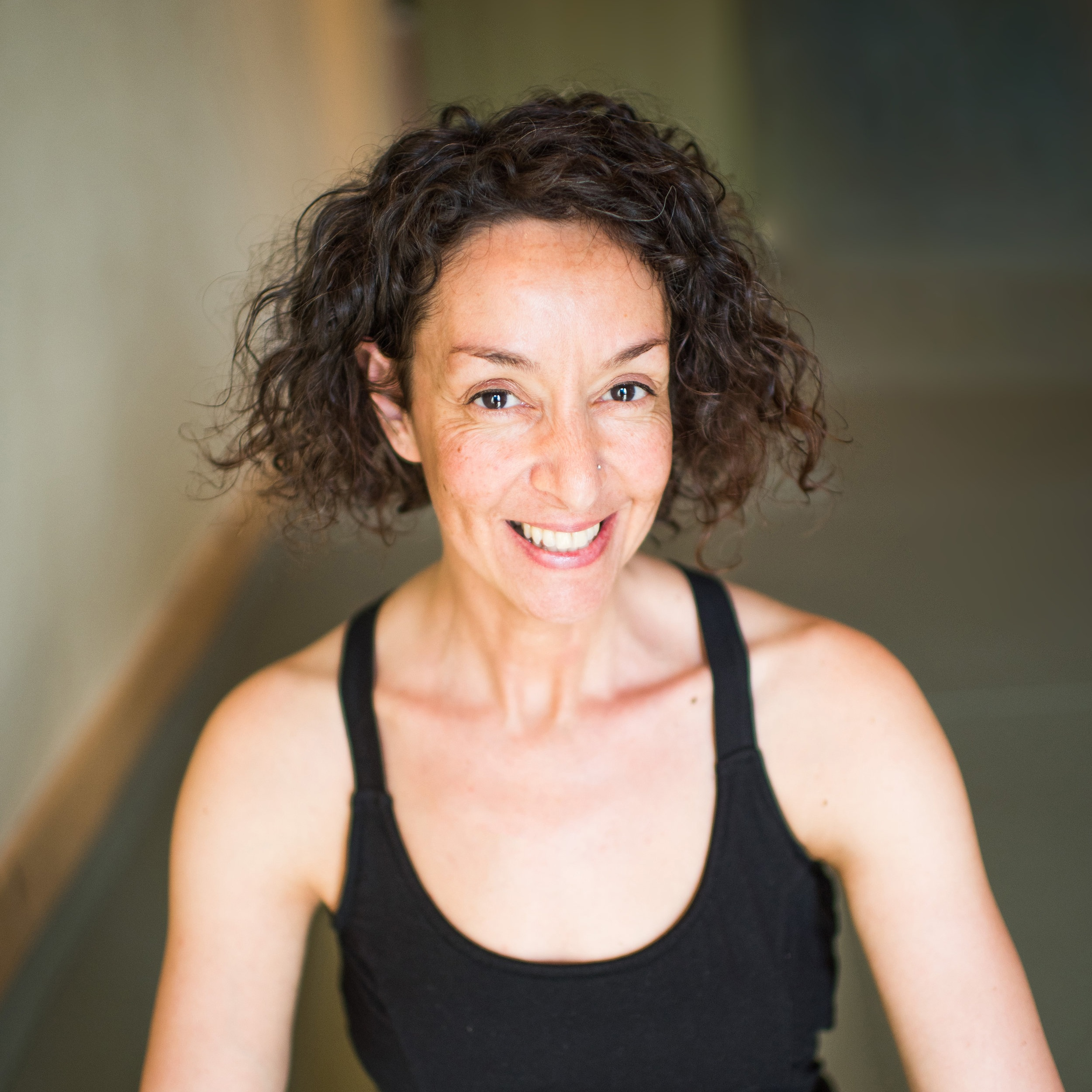 CARRIE GANZ - Specialities: Functional yoga, gentle, yoga for mobility, for chronic pain, yoga for back pain, yoga for strength, for stress relief, trauma survivors, pregnancy and post-partum, and for promoting a healthy lifestyle and balance.Office Hours are Mondays: 12pm-4pm; Fridays 10am-2pm & by request