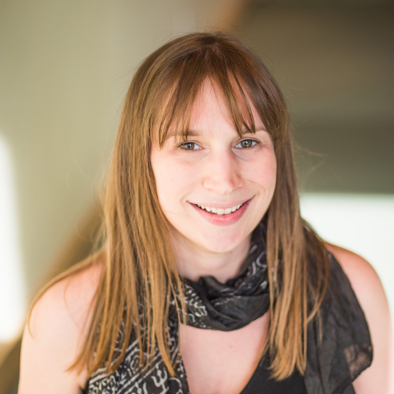 LAUREN TURNER - Specialties: Yoga for beginners, trauma-informed brain-sensitive yogaOffice Hours are Mondays 10:30am-12:45pm; Wednesdays 9:15am-12:45pm & by appointment