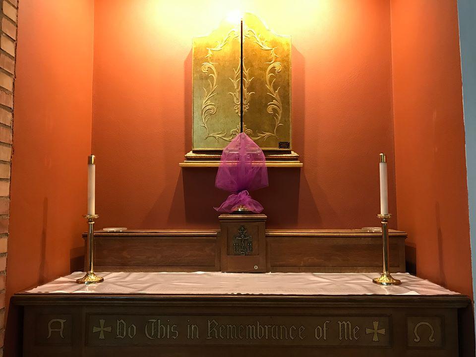 chapel_lent.jpg