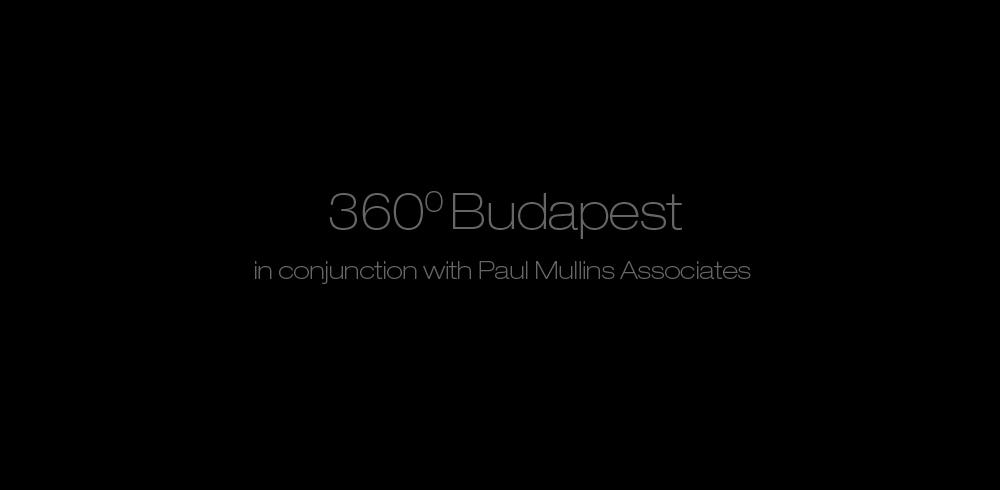 360-Cover.jpg