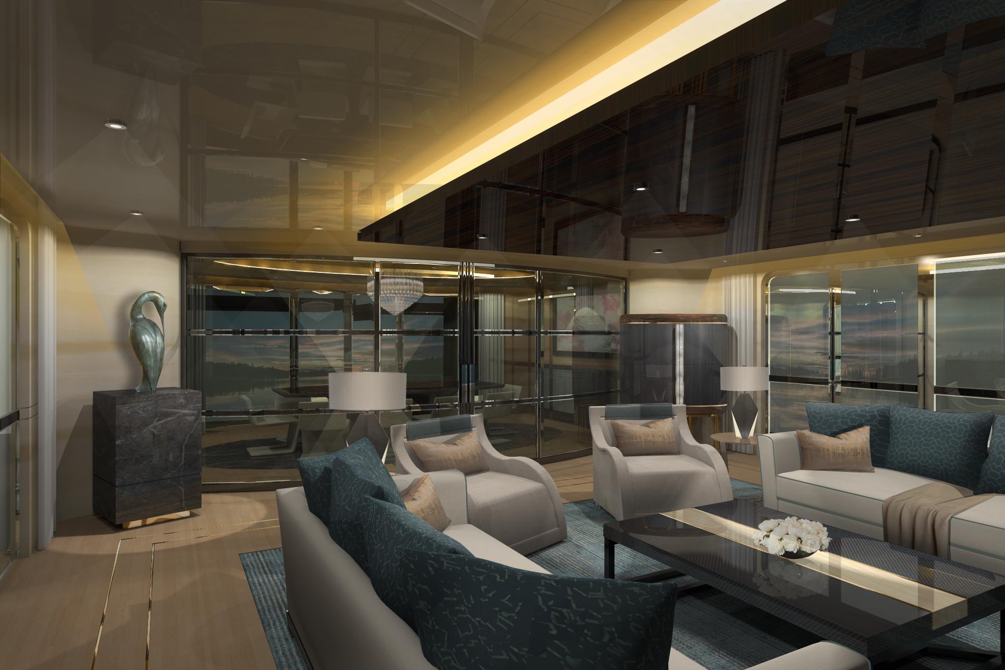 Superyacht Living Room View 2.jpg