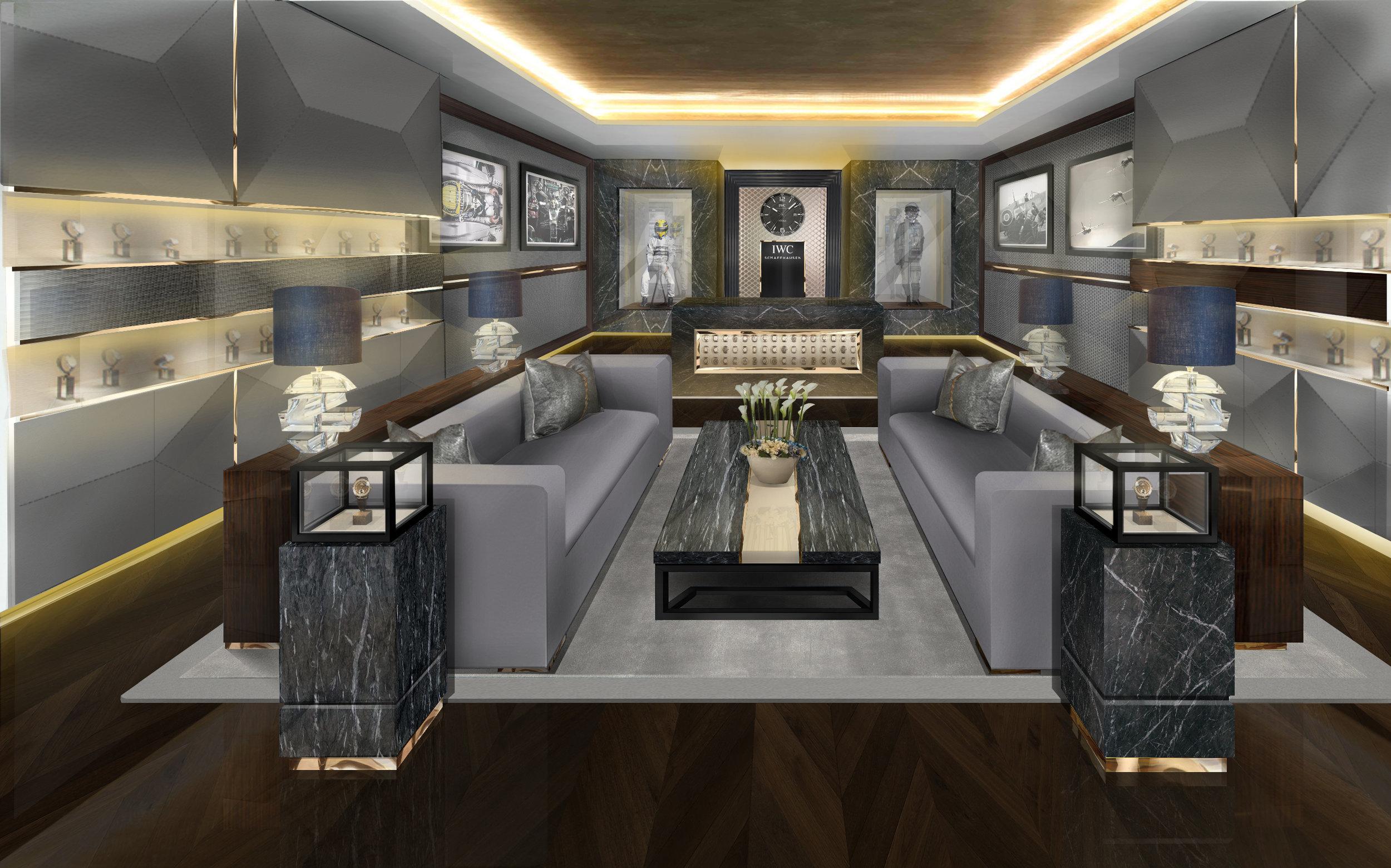 IWC Concept 3.jpg