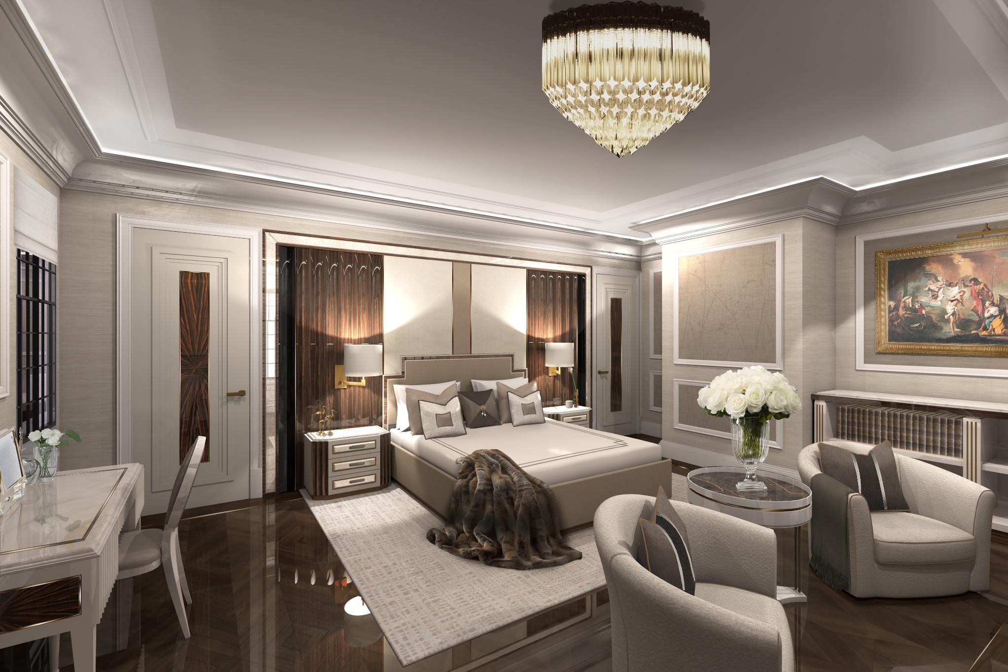 300 Master Bed WHITE DOOR cushionb.jpg