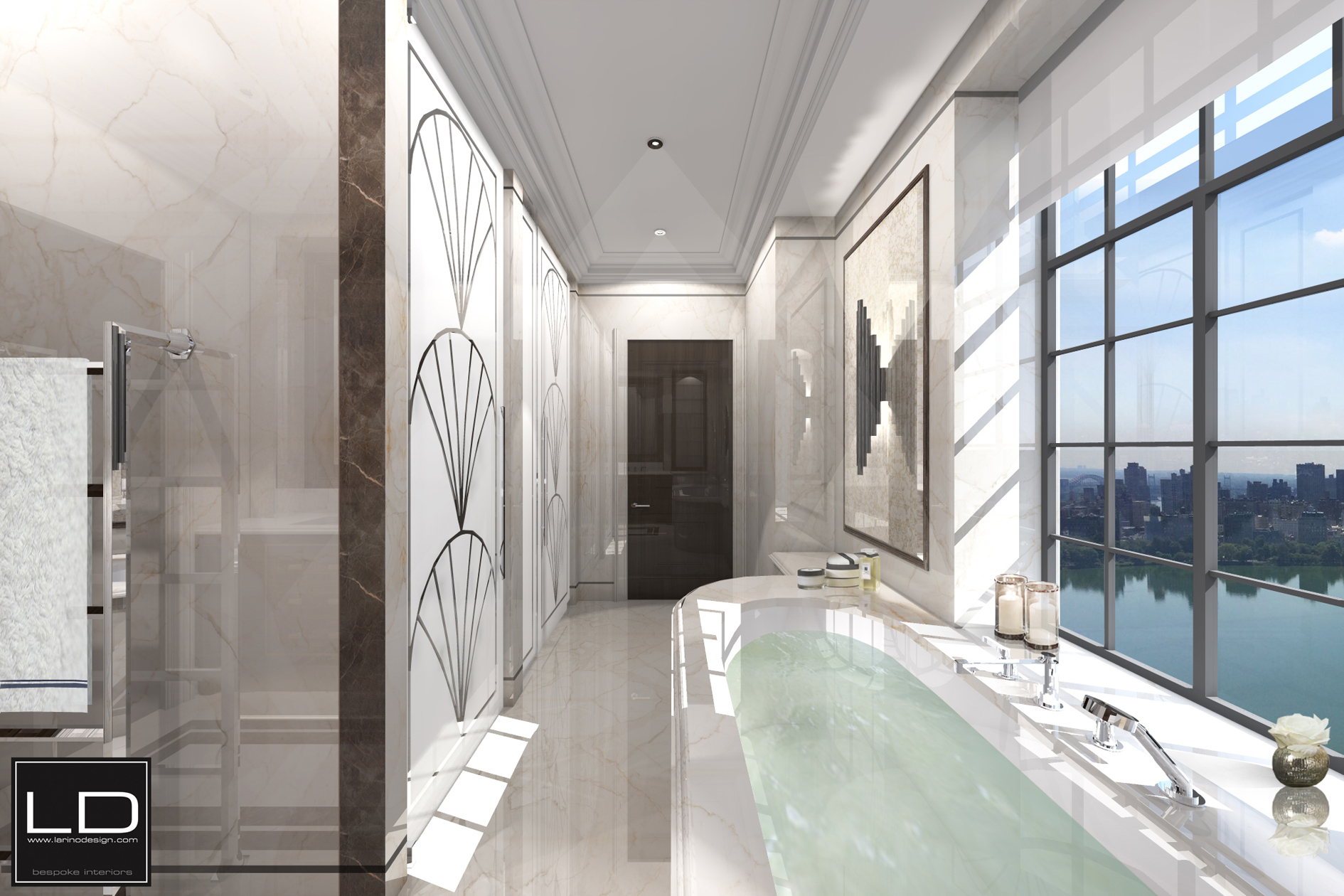 300 MASTER BATH VIEW 3.jpg
