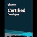 unity-certified-developer (1).png