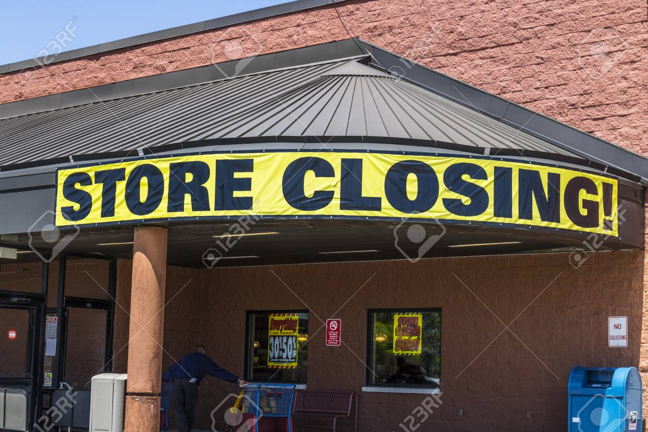 78039731-indianapolis-circa-may-2017-store-closing-sign-on-a-a-grocery-market-going-out-of-busiiness-ii.jpg