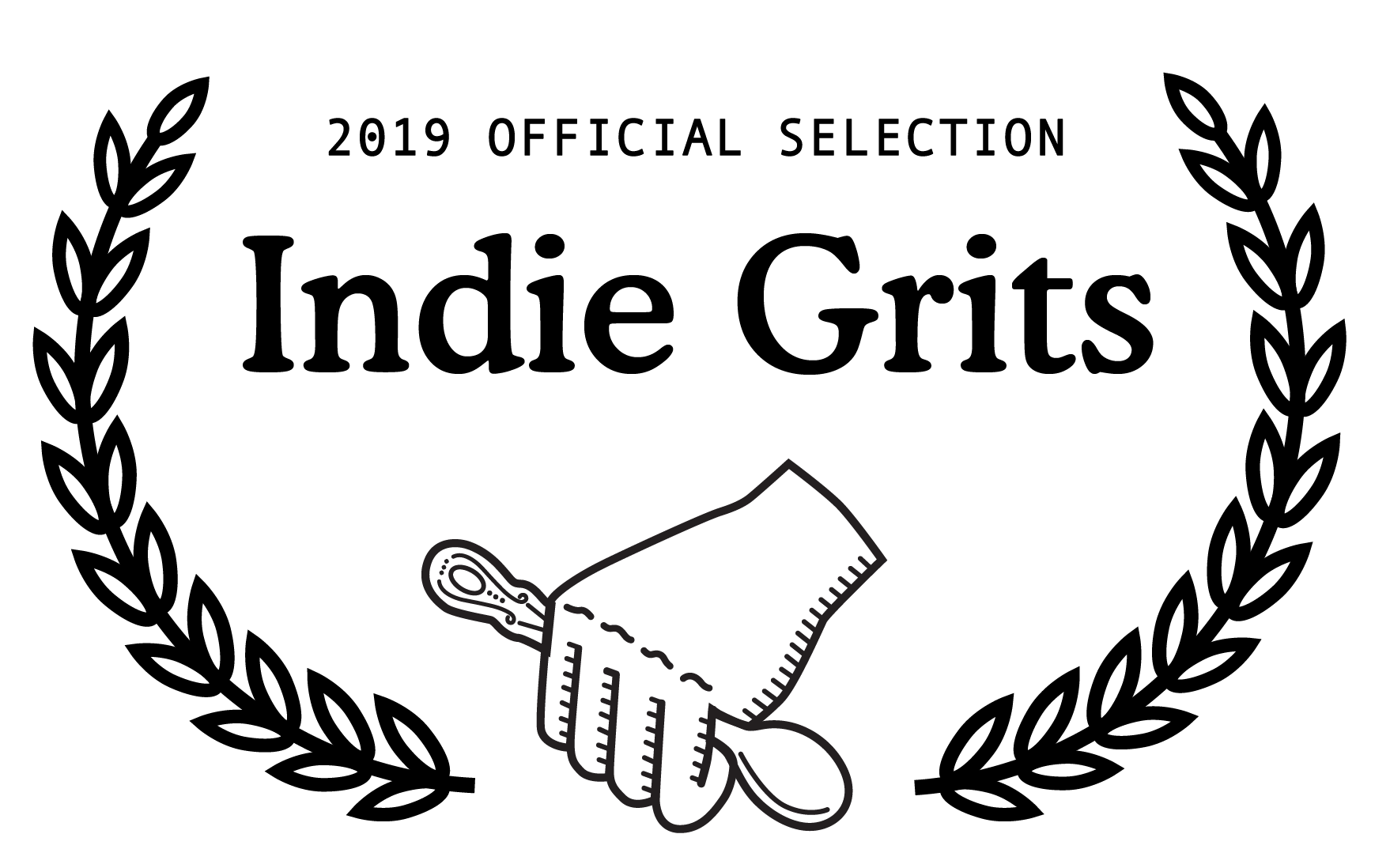 Official Selection: Indie Grits 2019
