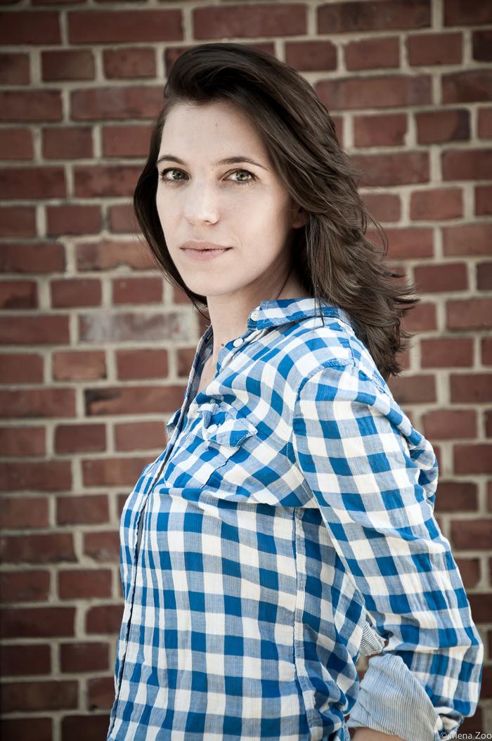 Theresa Greim 2013-02.jpg