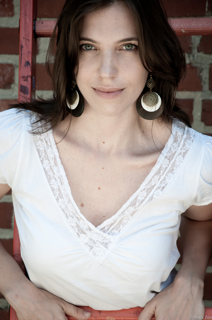 Theresa Greim 2013-05.jpg