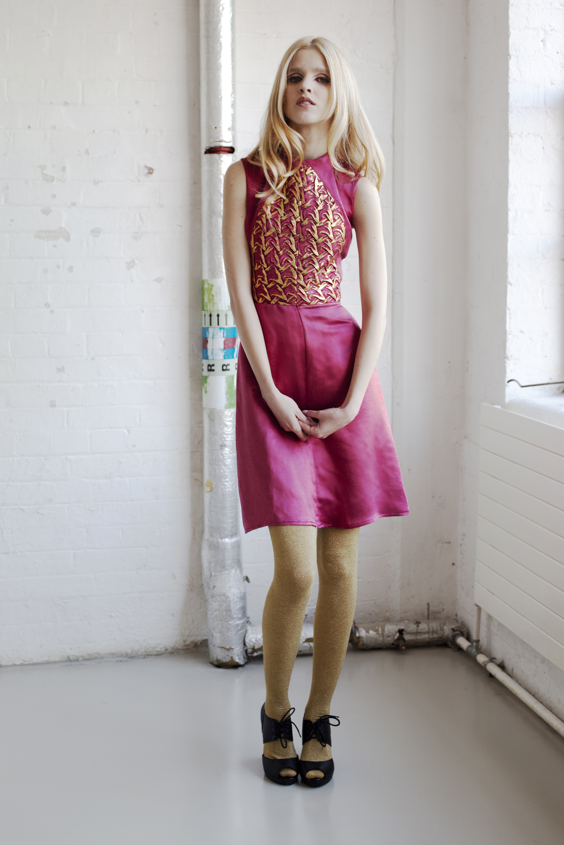 dress-smooth01.jpg