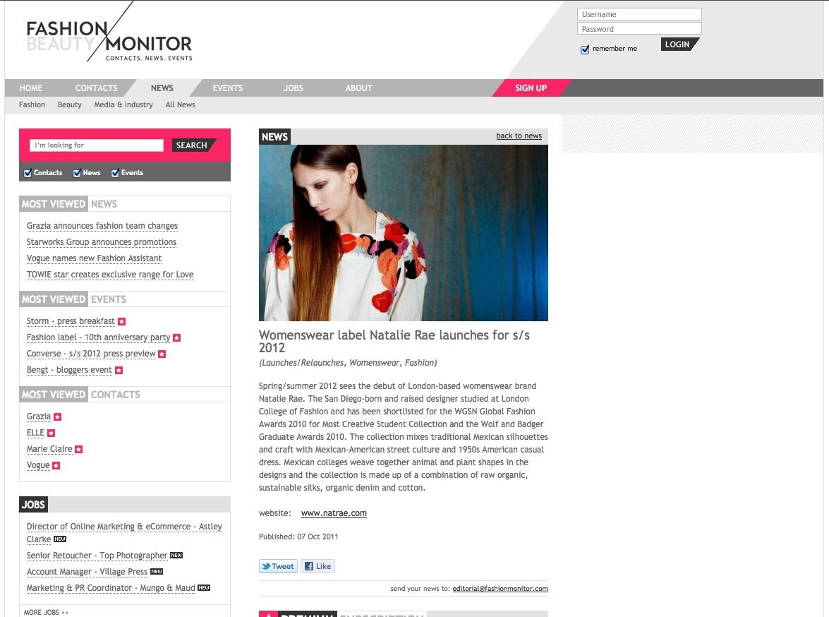 FashionMonitorSS12.jpg