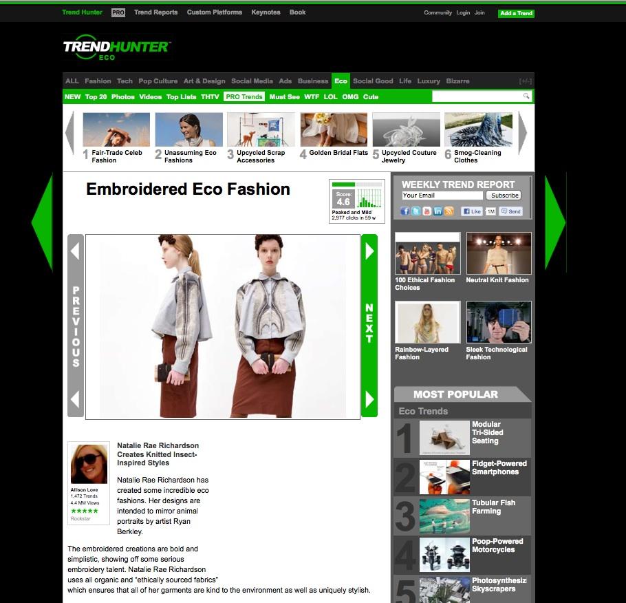 Trendhunter2010.jpg