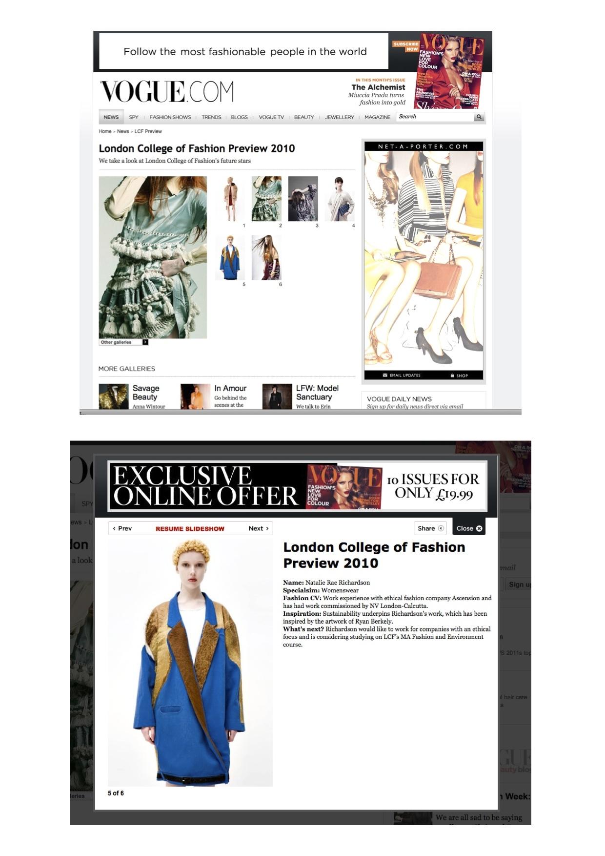 Vogue.com.jpg
