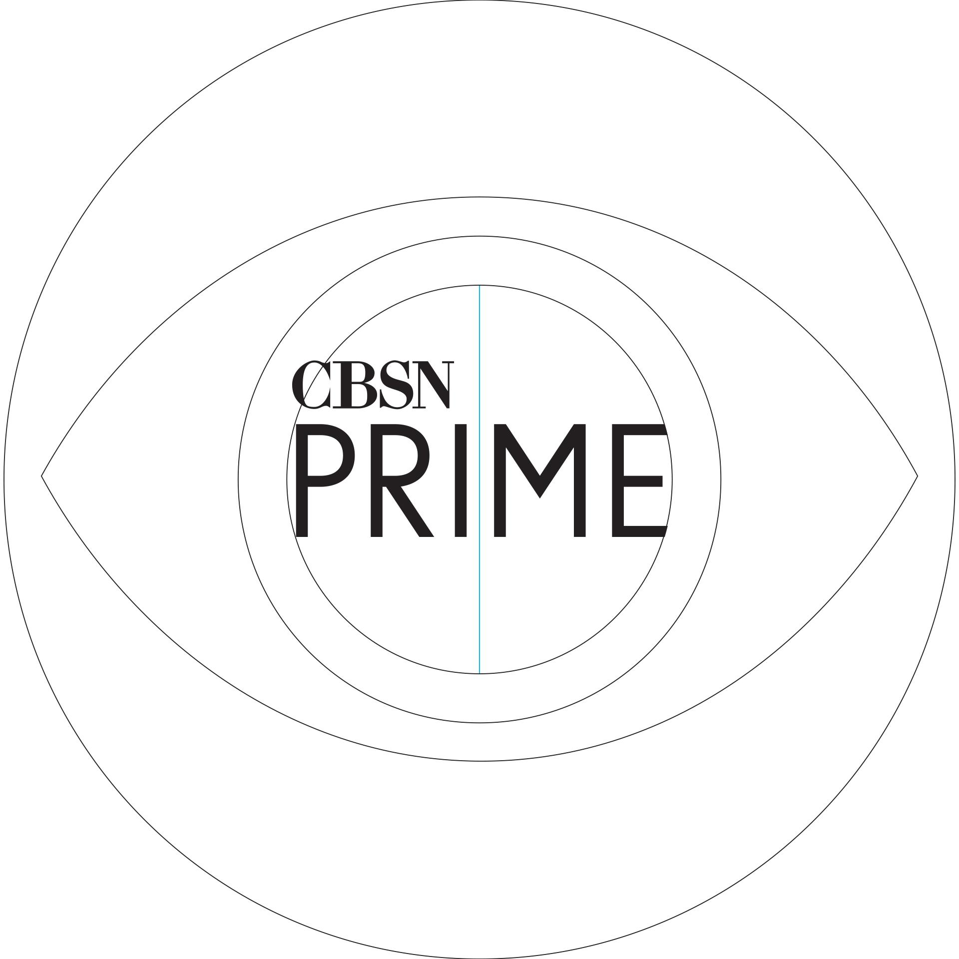 CBSNPRIME-TreatmentA-WordmarkBreakdown.jpg