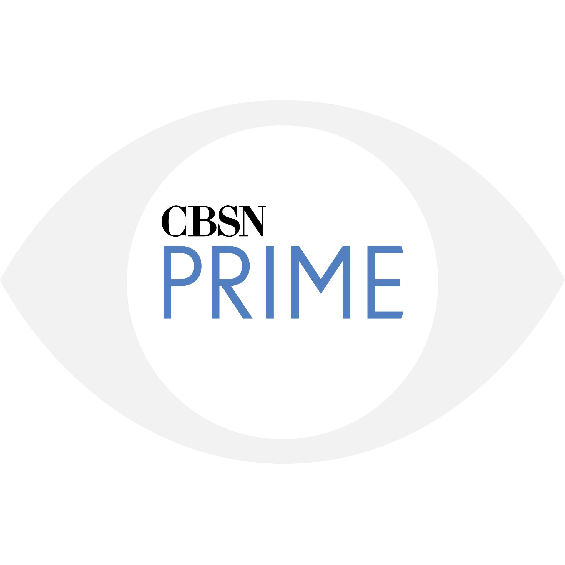 CBSNPRIME-TreatmentA-WordmarkColor.jpg