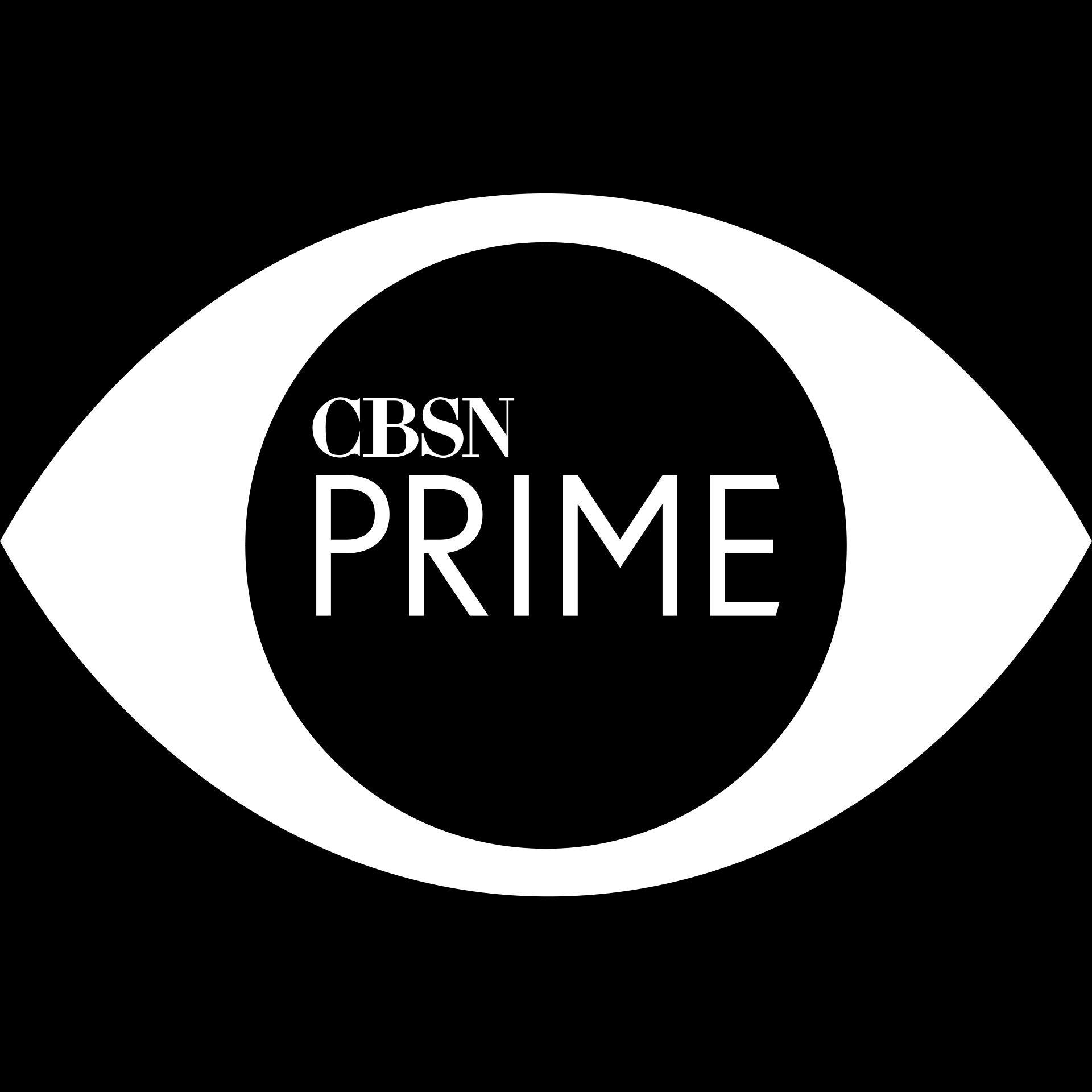 CBSNPRIME-TreatmentA-WordmarkInverted.jpg