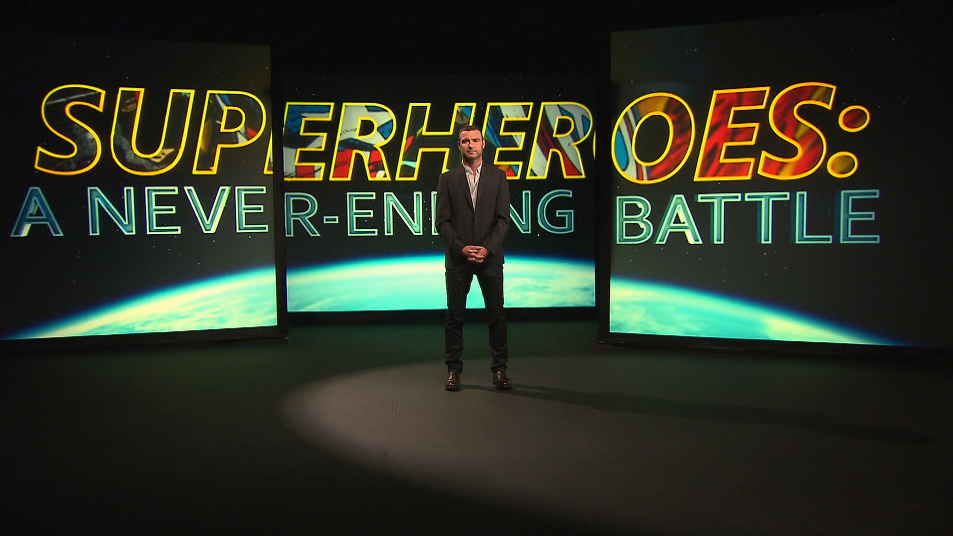 PBS-SuperHeroes-Episode-1-(1;01;47;29).jpg