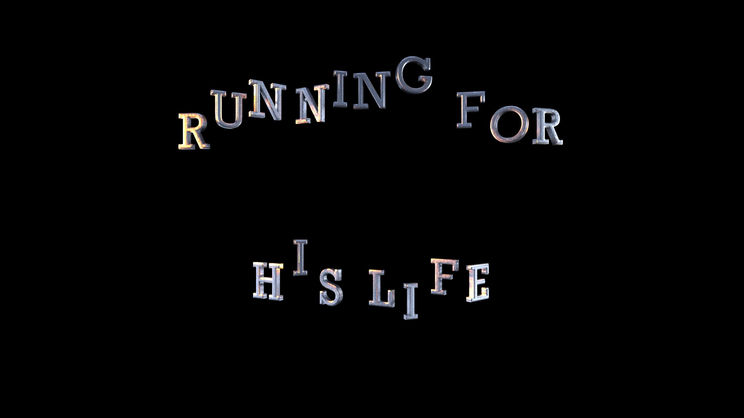 Running-Title_03 (00047).jpg