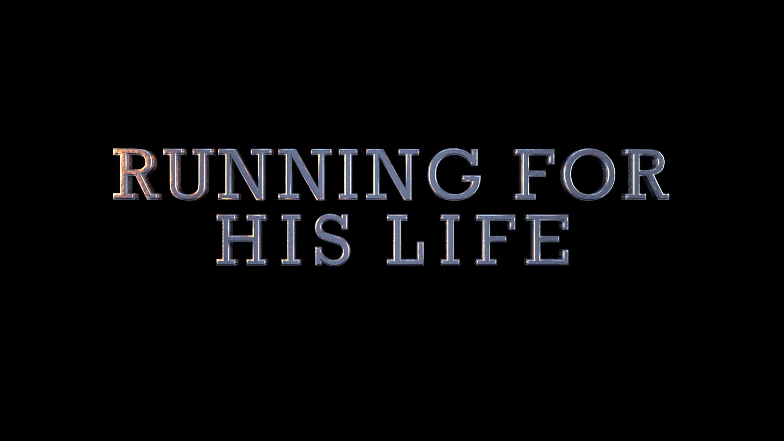 Running-Title_03 (00153).jpg