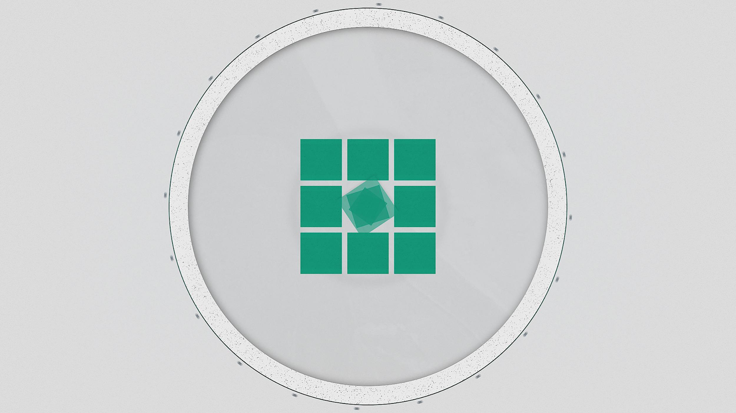 HPE Explore-Texture (00086).jpg