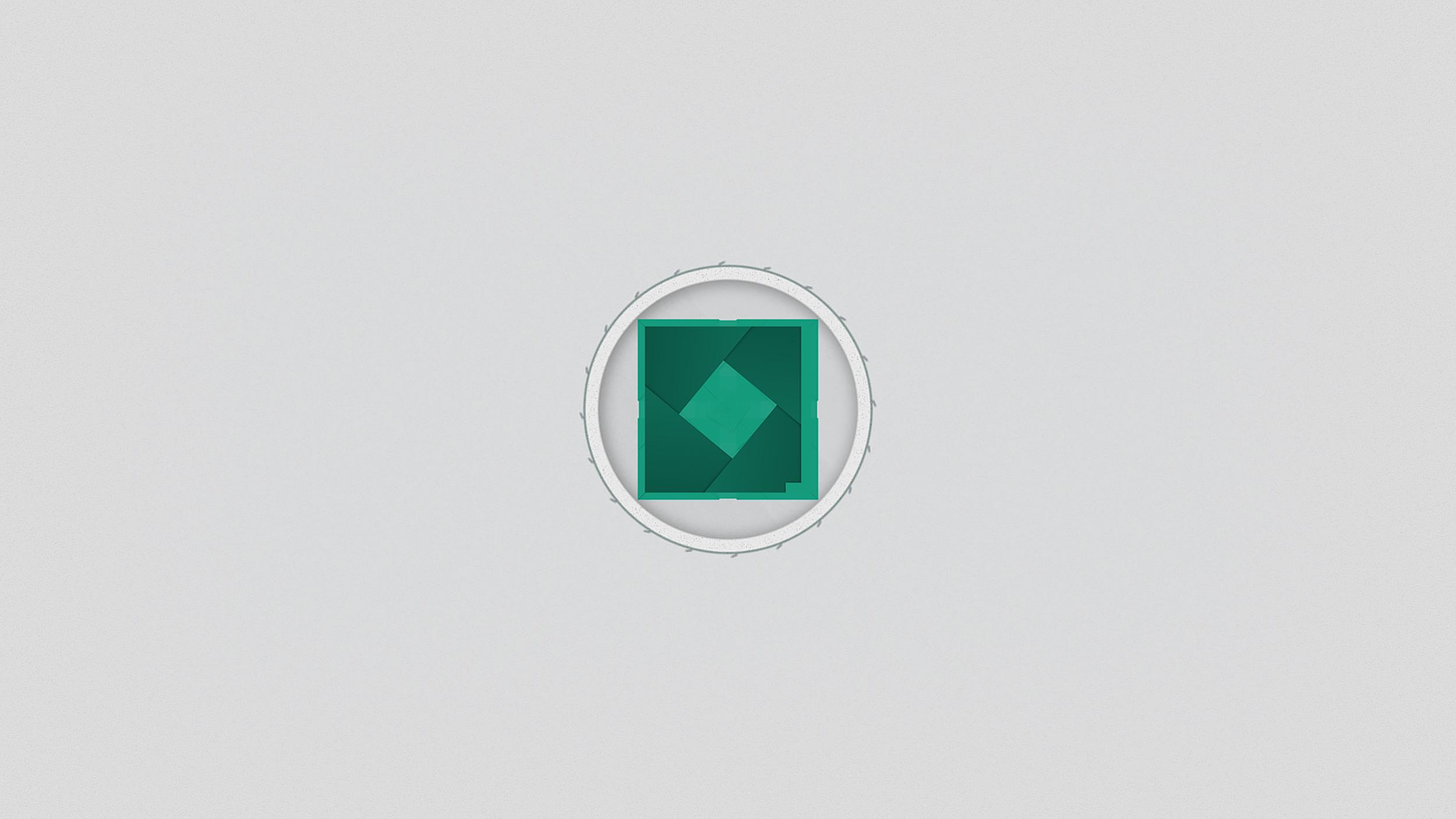 HPE Explore-Texture (00112).jpg