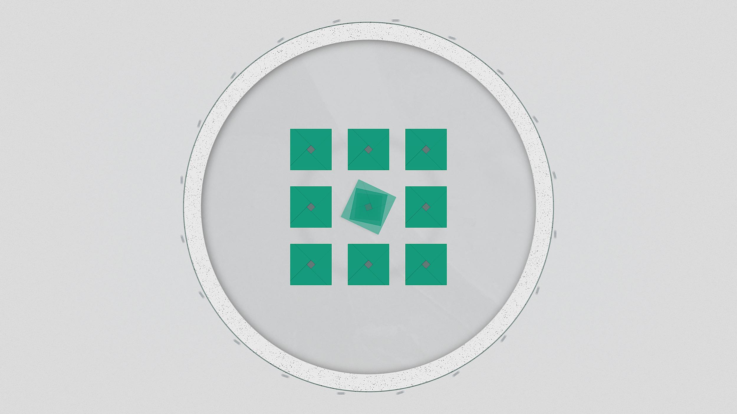 HPE Explore-Texture (00103).jpg