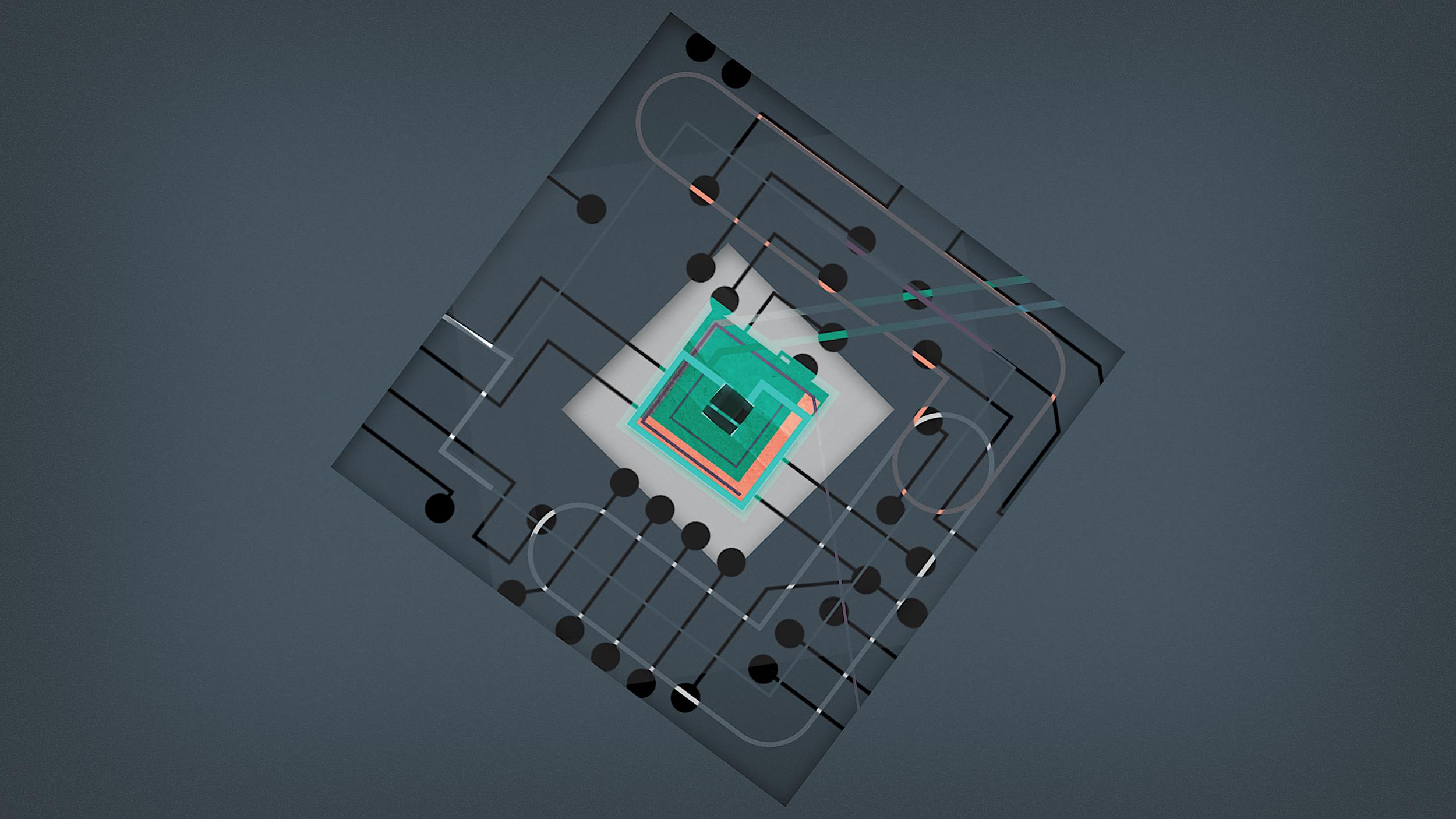 HPE Explore-Texture (00304).jpg