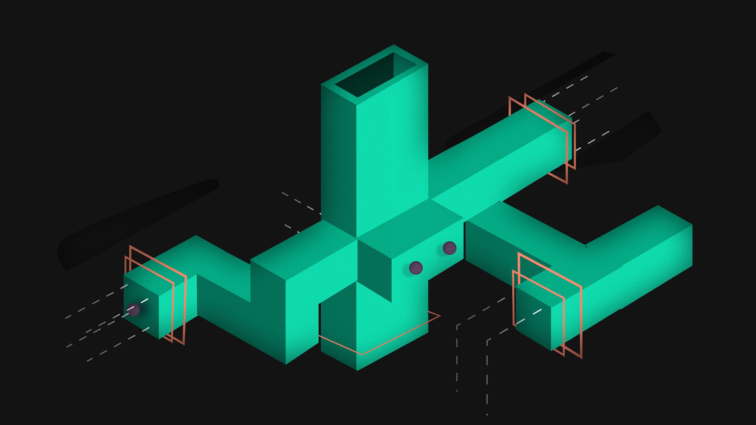 Frame_15_GROWING BOXES (00000)_1.jpg