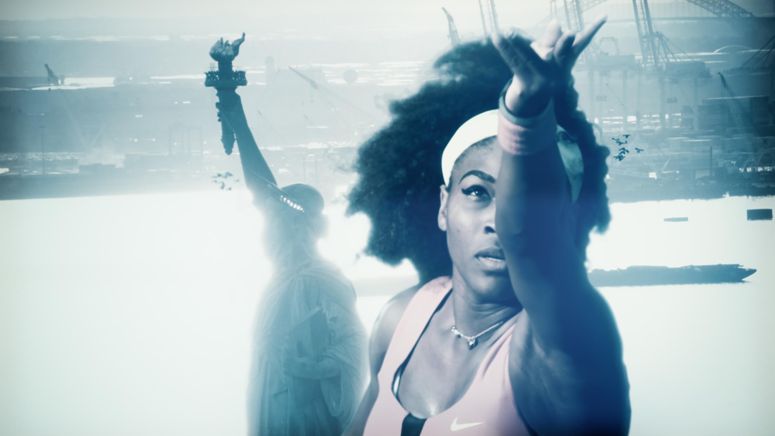 Serena Liberty Comp_01 (00023).jpg