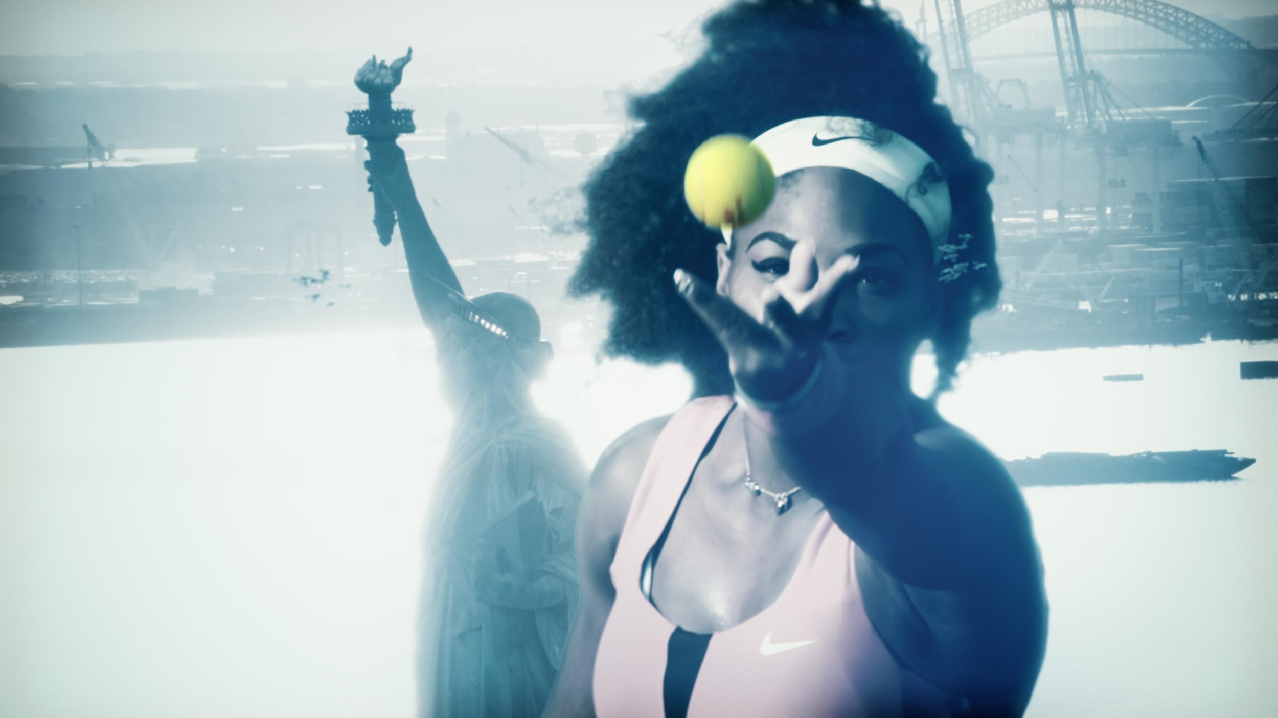 Serena Liberty Comp_01 (00003).jpg