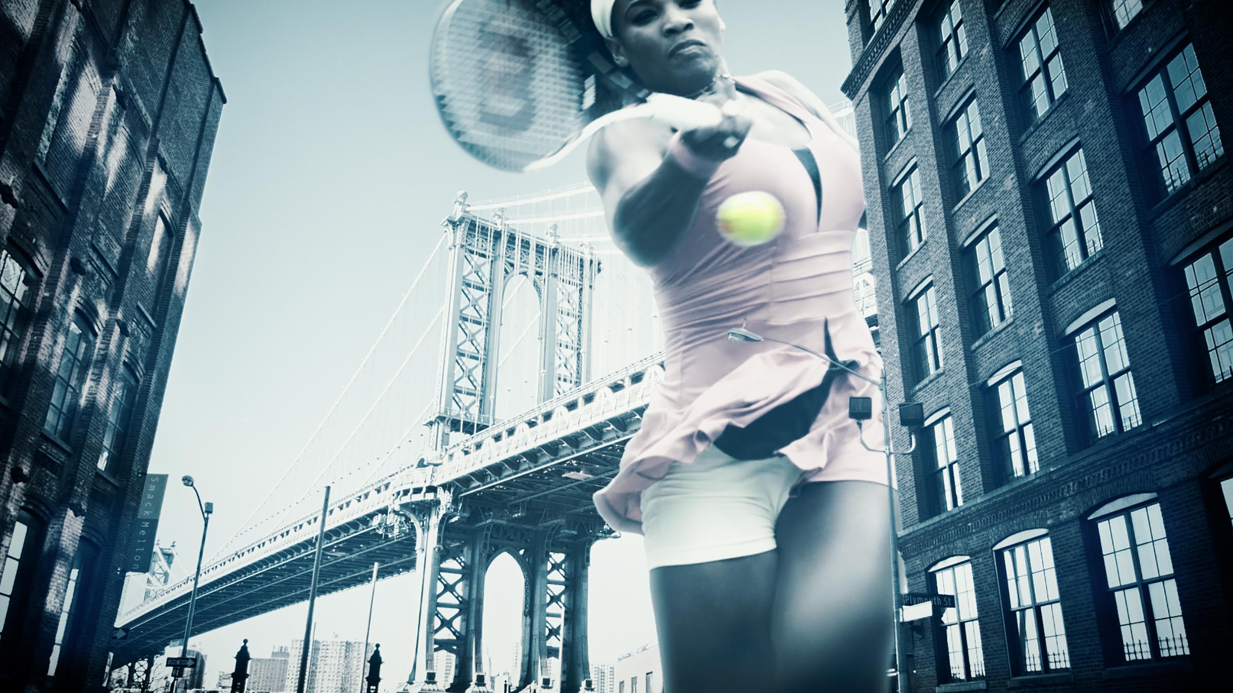 Serena Brooklyn Bridge_01 (00069).jpg