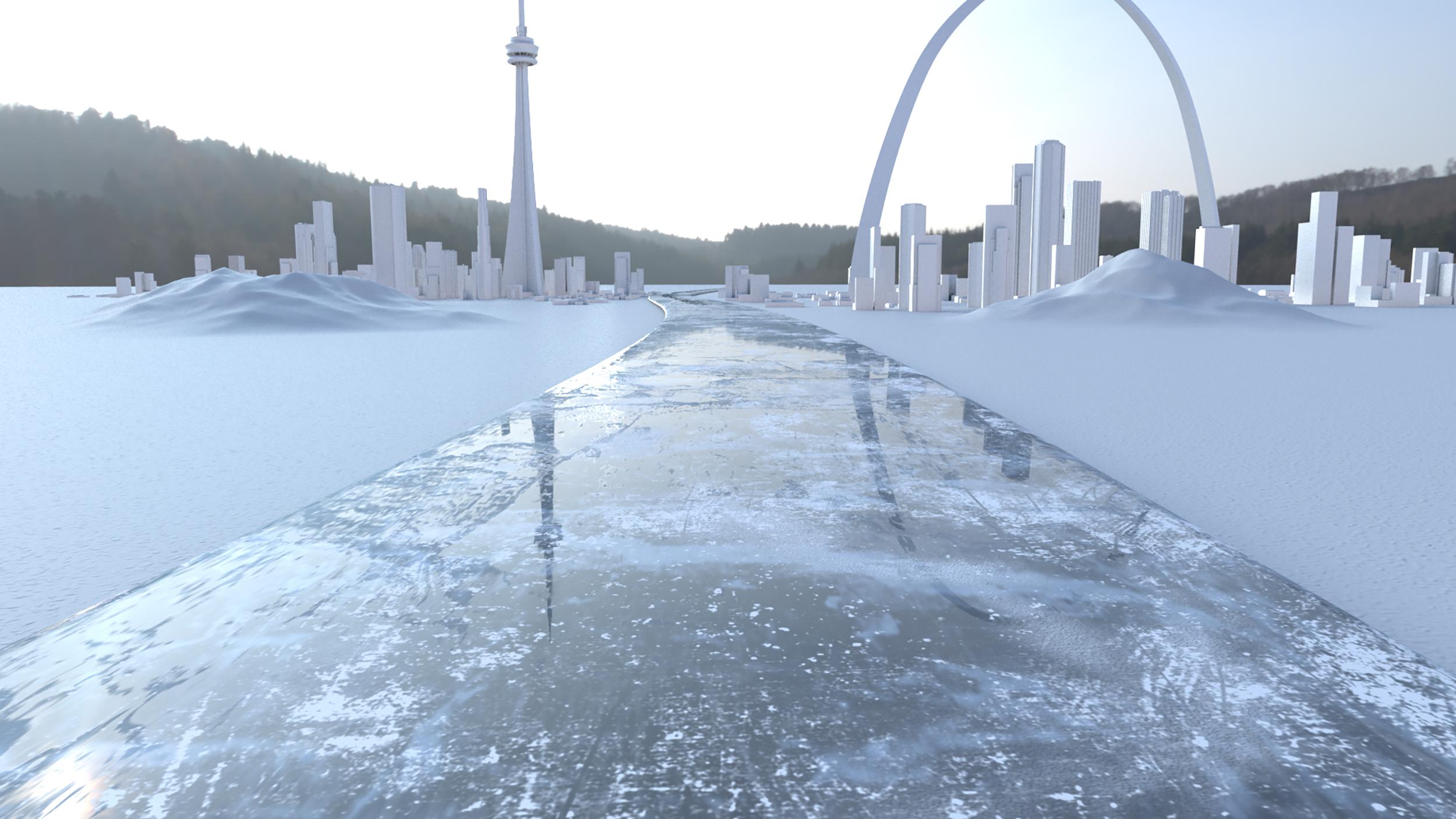 EN-CityScape_12_direct_specular_7 (00098)_1.jpg